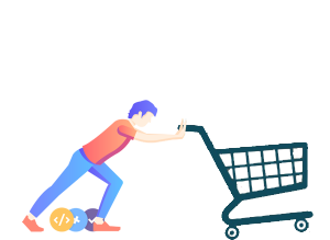 e-commerce platform in India