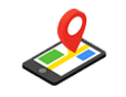 e-commerce platform, ecommerce platform