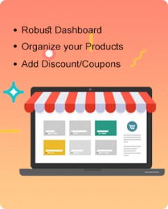 top e-commerce platform in India, top ecommerce platform in India