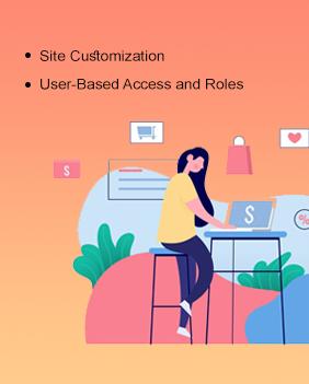 best e-commerce platform for India