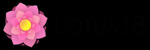 Lotus18 - Ecommerce Platform