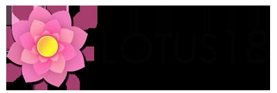 Lotus18